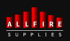 allfire supplies